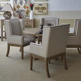 Superb Dining Sets
