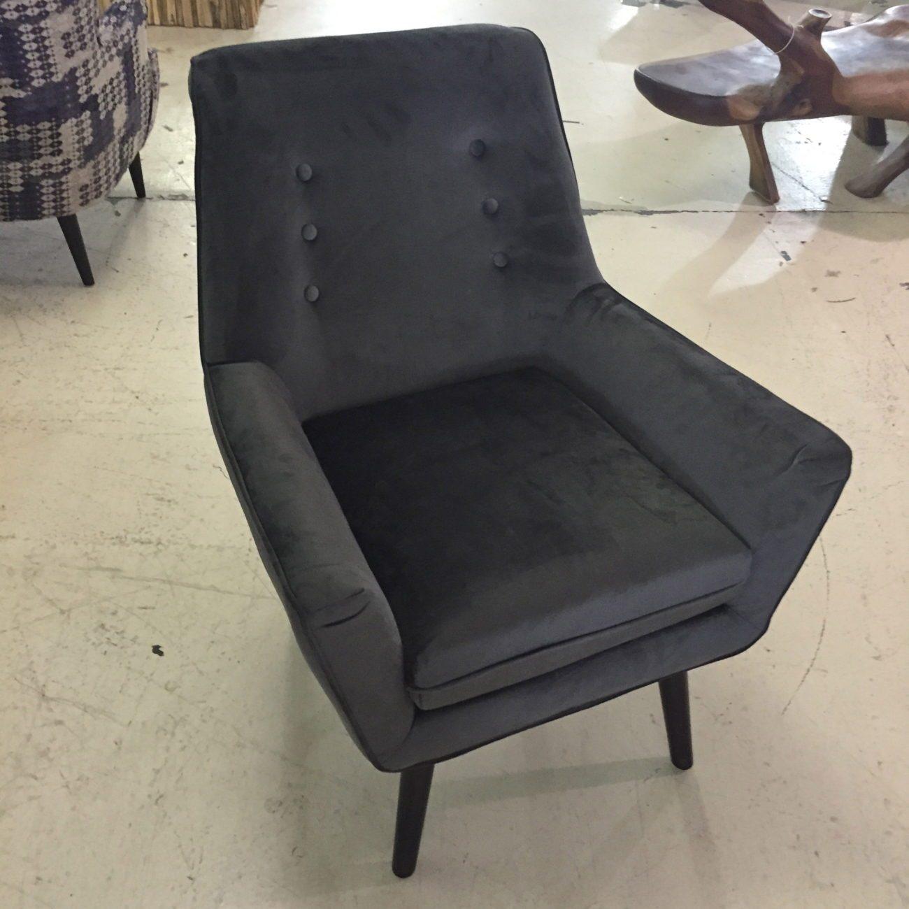 IMG 5541 Horizon Home Furniture