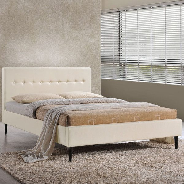 MOD Bed