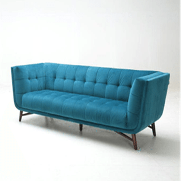 Sofas atlanta sofas intaglia home collection an atlanta furniture thesofa Sofa beds atlanta
