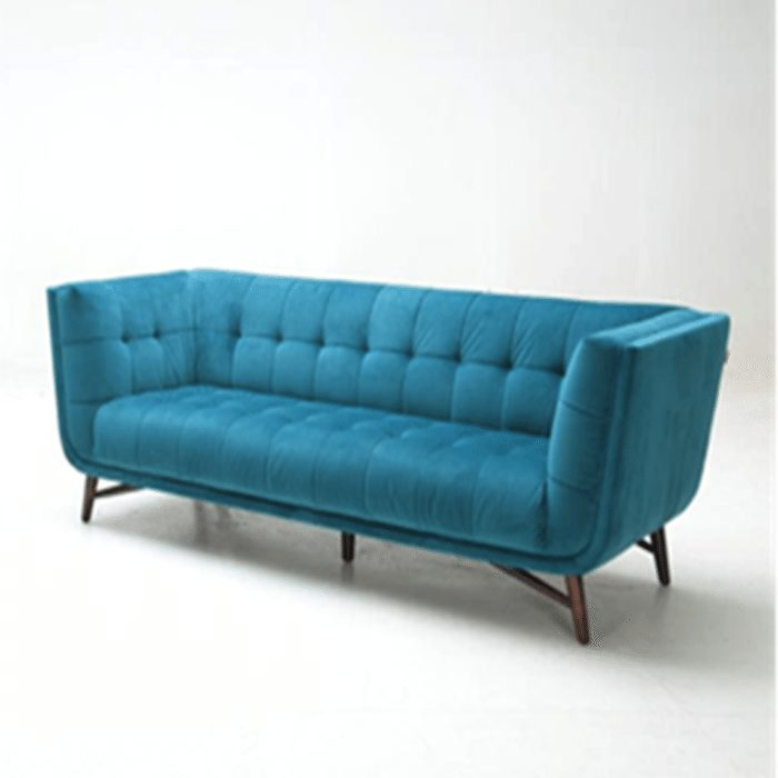 Casey Tufted Sofa Horizon Home Furniture