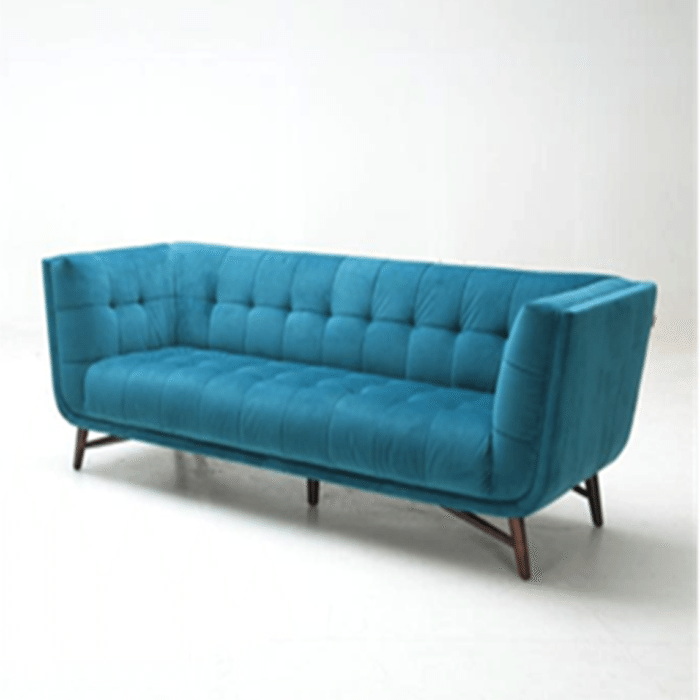 Casey Tufted Sofa Horizon Home Furniture