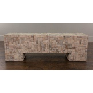 Arcadia-Bench-UC-ARC206-WH