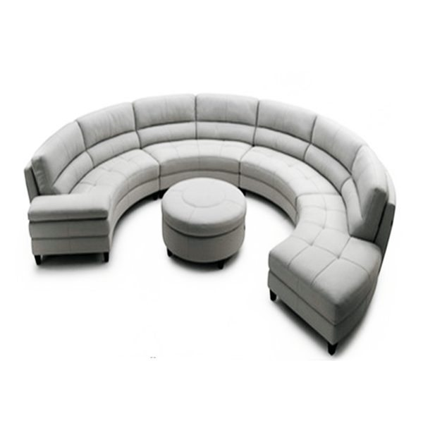 https://horizonhomefurniture.net/wp-content/uploads/2016/04/Curved-Contemporary-White-Leather-Sectional-with-Round-Ottoman.jpg