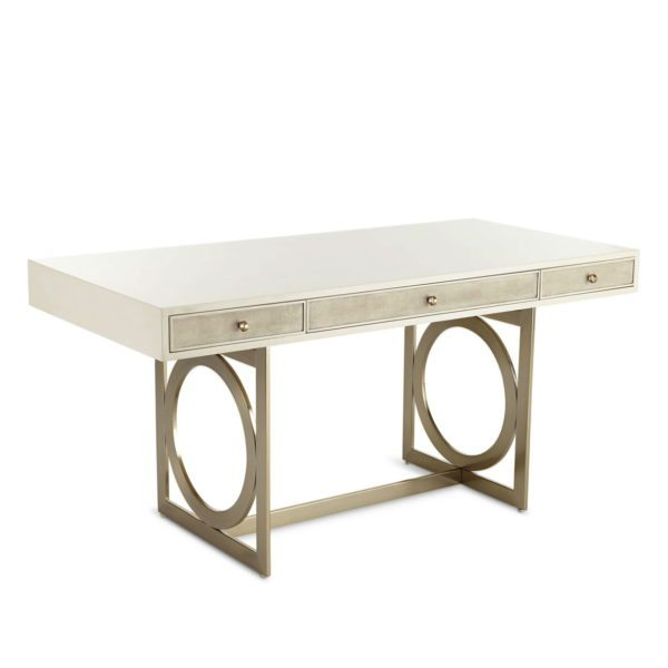 Best Desks Writing Desks Atlanta Horizon Home Outlet