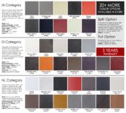 Kolekted Home Colour-pad
