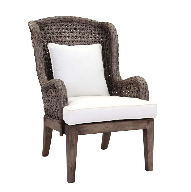 Genial Shop. Home Living Room Furniture Chairs Savannah Club Chair