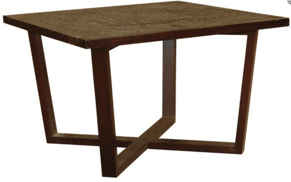 Abelia Coco Dining Table