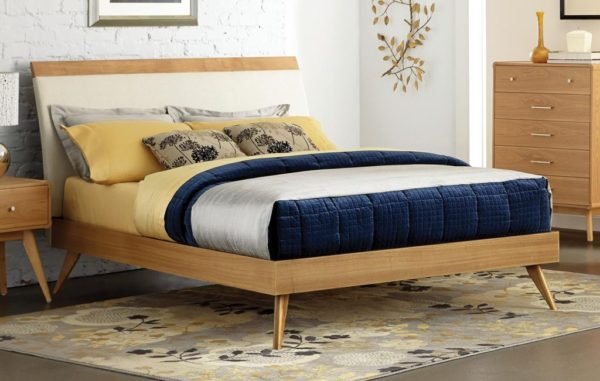 Anika Bed