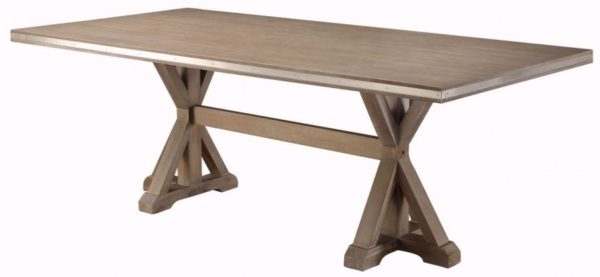 Beaugrand Dining Table