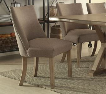 Beaugrand Dining Chair