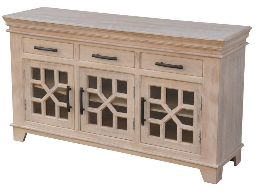Deacon Sideboard Horizon Home Furniture