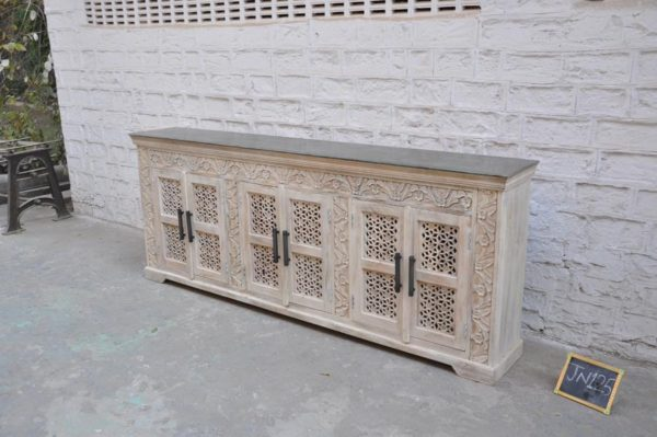 Lacey Sideboard
