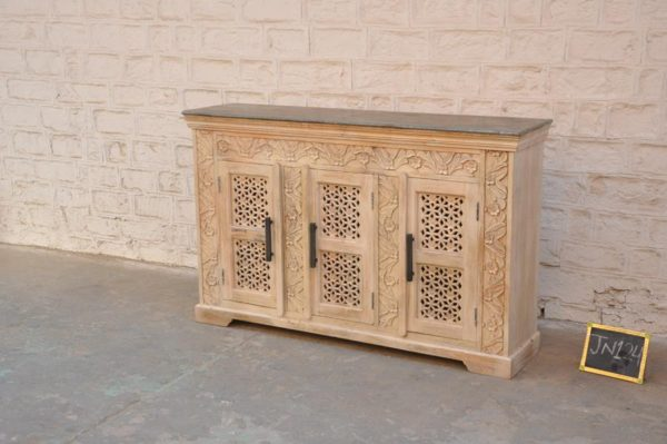 Lacey Mae Sideboard