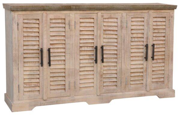 dining room sets atlanta furniture ga furniture outlet