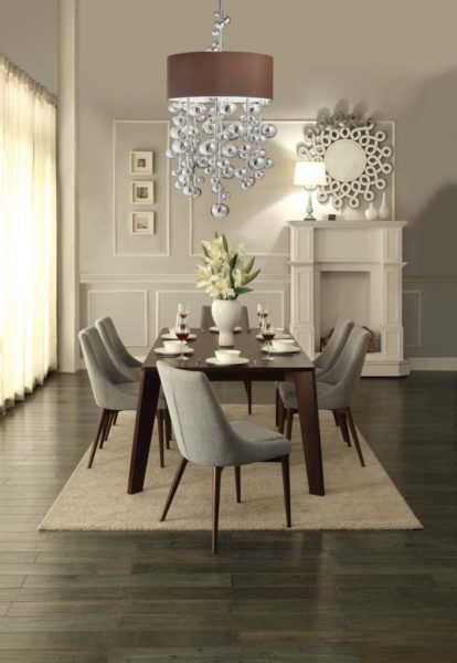 Fillmore Dining Room Set