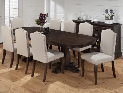 Best Selection Dining Tables in Ga | Horizon Home | Outlet Prices