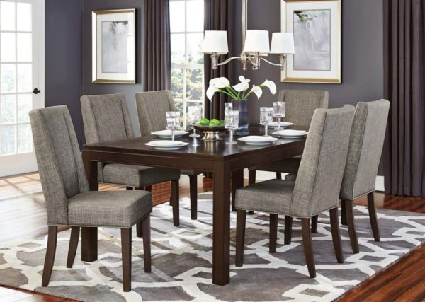 Dining Room Sets Atlanta Dining Table GA Furniture 30318 Horizon Home F