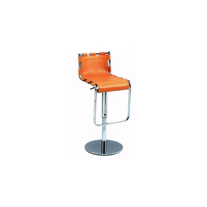 Jackson Bar Stool Horizon Home Furniture : Spindle Back Swivel Stool from horizonhomefurniture.net size 710 x 710 jpeg 14kB