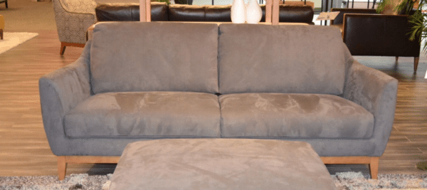 Atlanta Sofas Huge Warehouse Leather Upholstery Outlet Prices