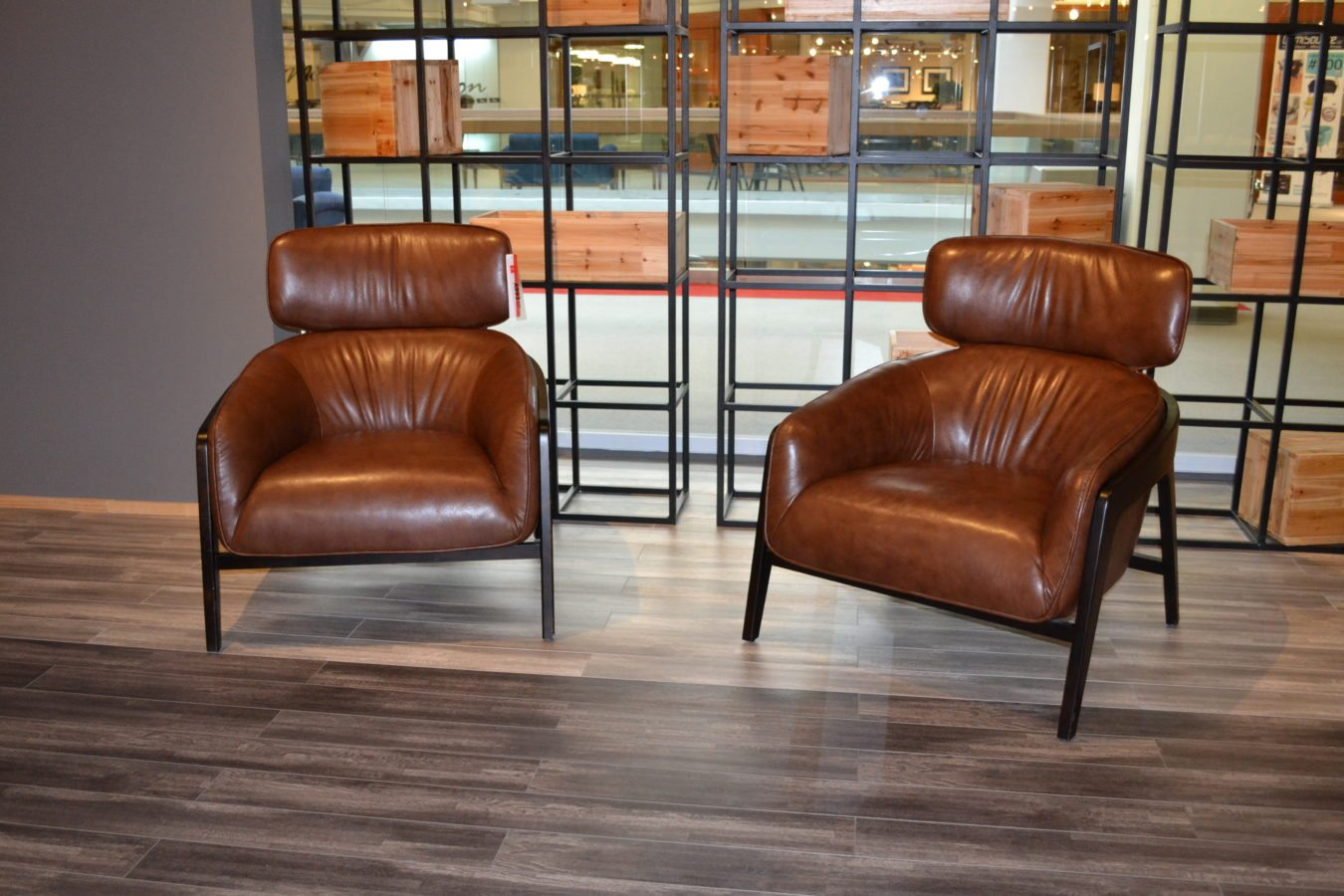Peachy Camden Chair Forskolin Free Trial Chair Design Images Forskolin Free Trialorg