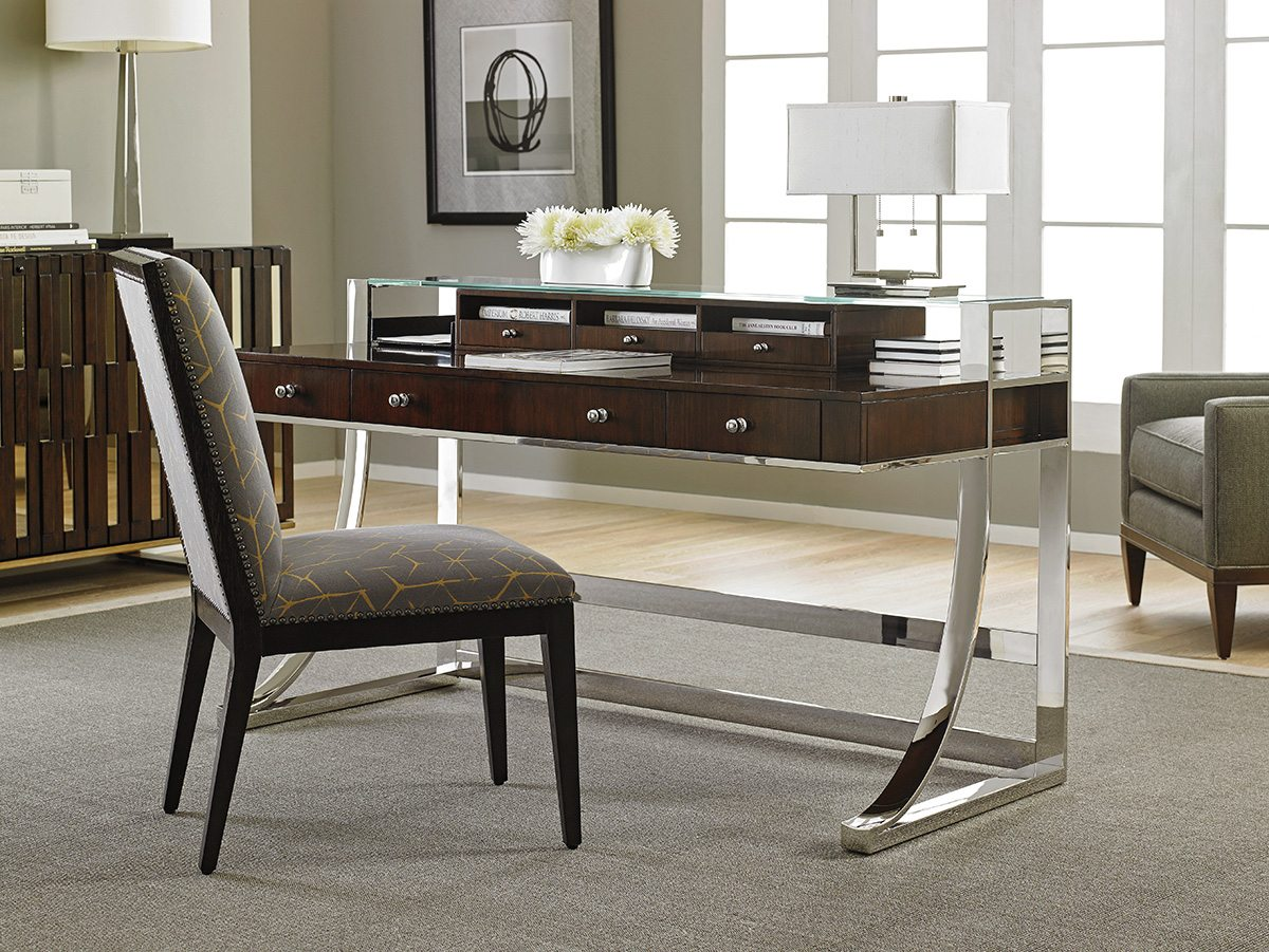 walnut writing desk beats best internet price. Black Bedroom Furniture Sets. Home Design Ideas