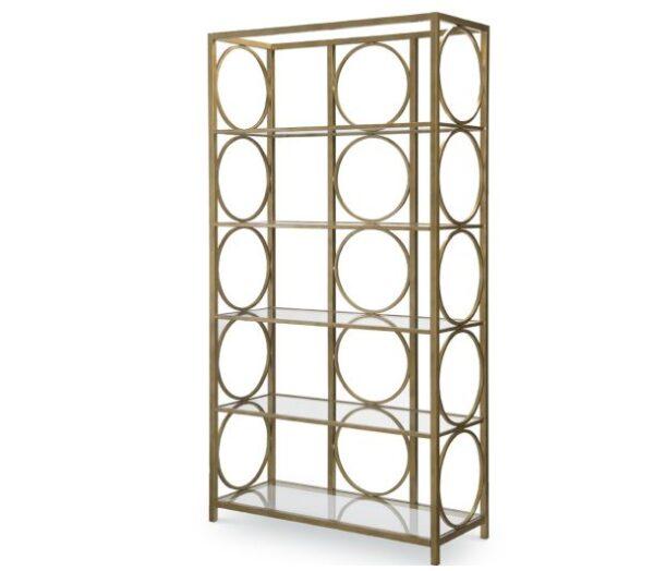 Shelves / Storage Cabinets