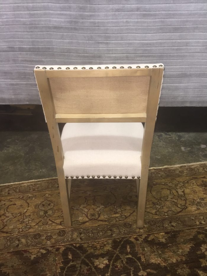 TradeWing Dining Chair Horizon Home Furniture