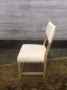 Tradewinds Dining Chair