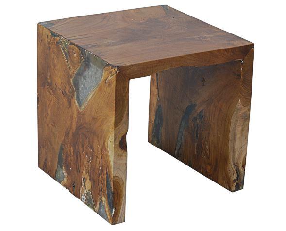Horizon Home Furniture