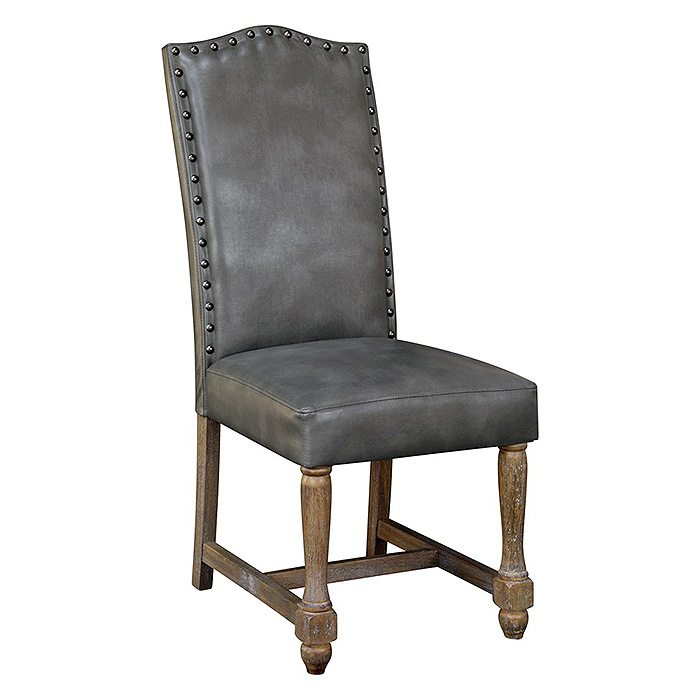 Warren Dining Chair Horizon Home Furniture
