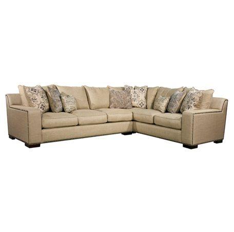 Aladdin Sofa