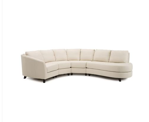 Alula Sectional Sofa (1)