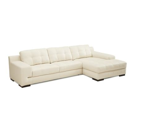 Bimini Sectional
