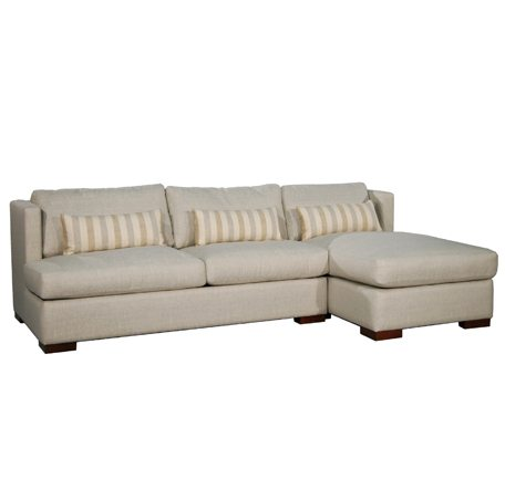 Cabanna Sectional