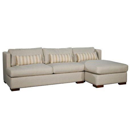 Cabanna Sofa