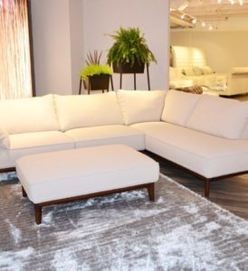 Home Furniture Sofa Designs Good Best Ideas About Brown Couch Decor On Pinterest Brown Couch