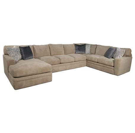Palms Sectional Sofa
