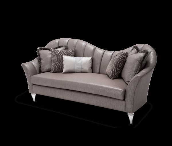 Maritza Elegant Sofa
