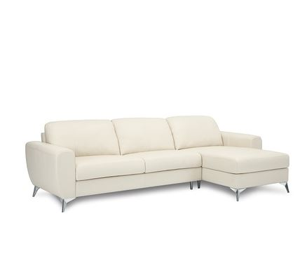 Vivy Sectional Sofa (1)