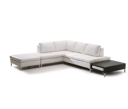 Wynona Sectional