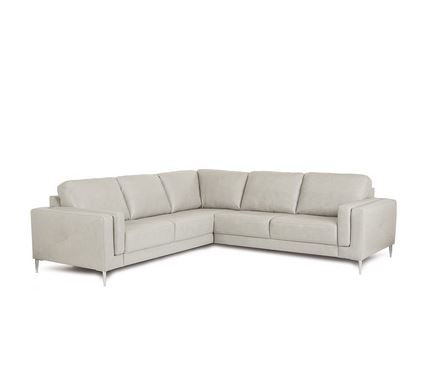 Zuri Sectional Sofa
