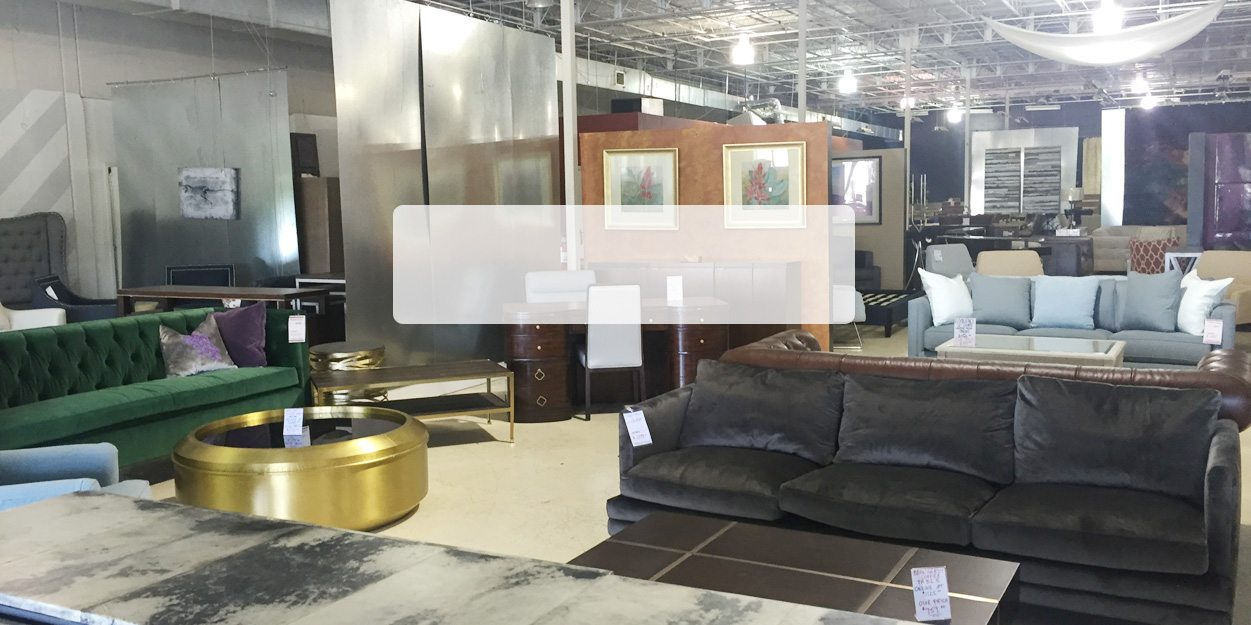 Best Furniture Stores Atlanta Horizon Home Outlet Prices