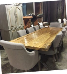 living edge furniture rental. LiveEdgeFurniture Living Edge Furniture Rental