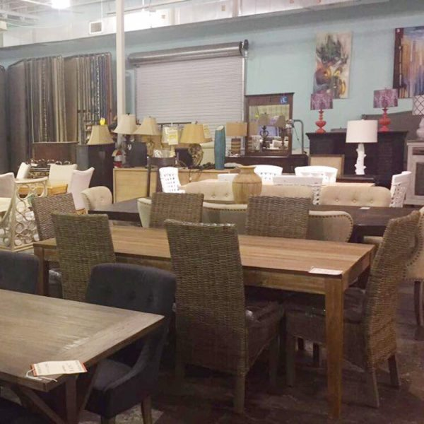 Dining Table Atlanta Dining Room Sets GA Live Edge Dining Table 30318 H