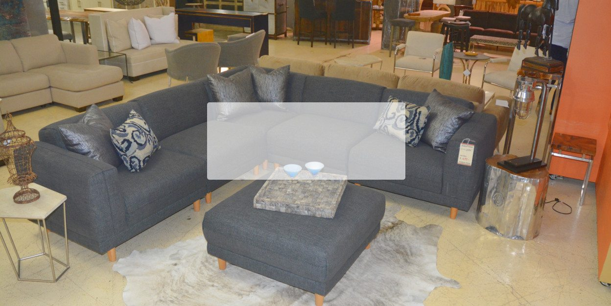*****$1699 vs $4799***** ******Sectional Sofa****** Our Best Deal Ever