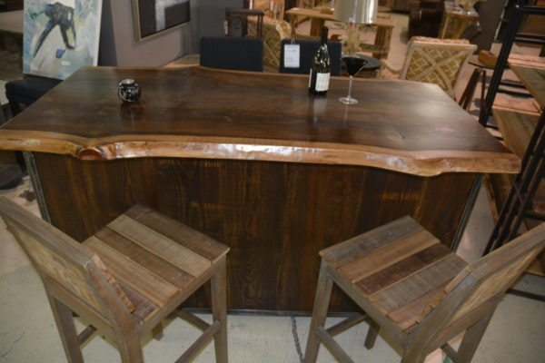 Best live edge furniture atlanta horizon home outlet prices