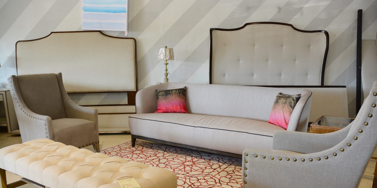 Superbe Contemporary Sofas Atlanta Ga Okaycreations