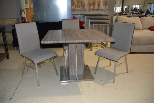 Best Selection Dining Tables in Ga Horizon Home