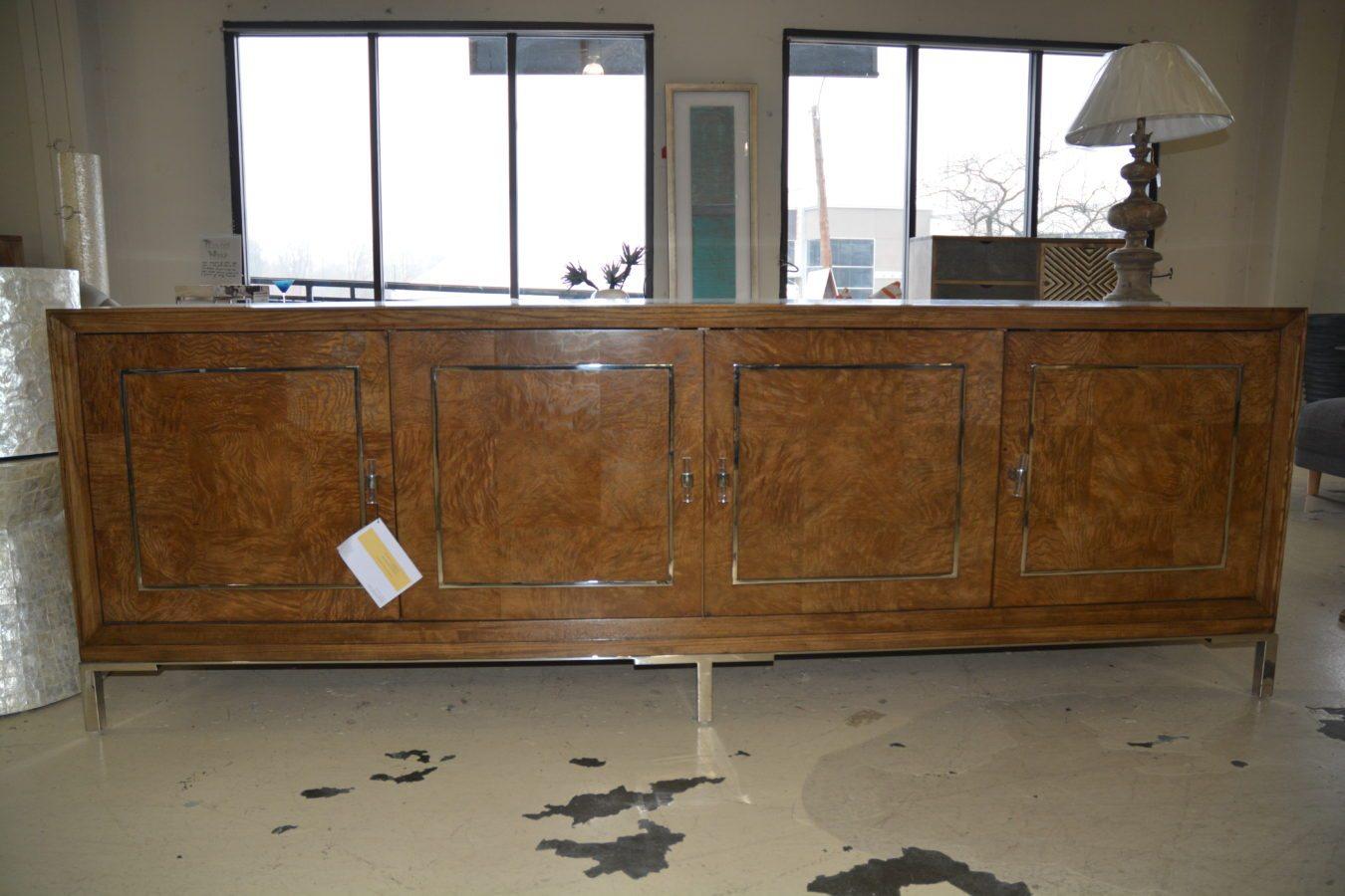 Skylar Sideboard Horizon Home Furniture